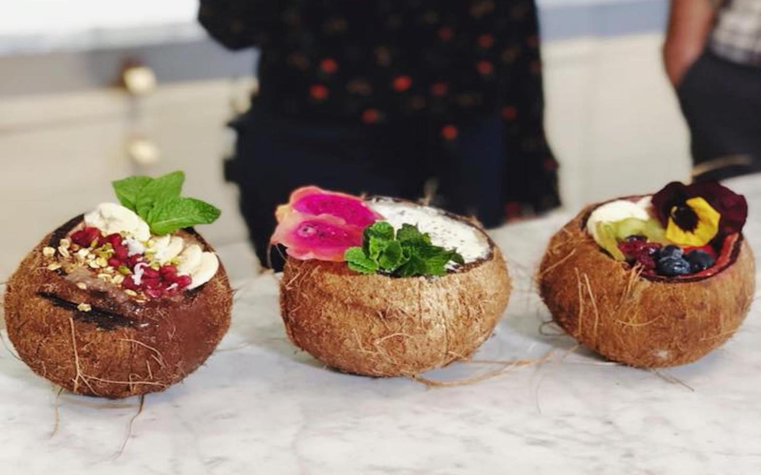 squeezery-austin-coconut-bowls.jpg