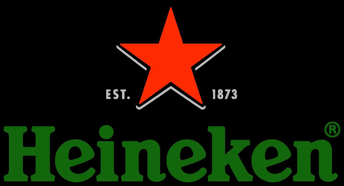 18138_Heineken-stacked-standard-use-rgb.png