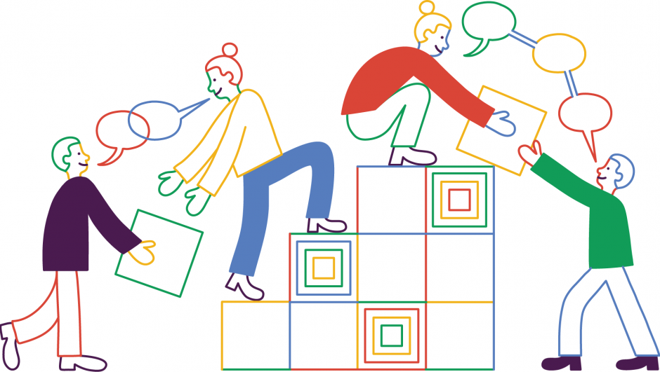 For Agile Teams - How does the modern company equip it's team members with a common language and modern leadership skills?What does true leadership agility really mean?How can organisations create psychologically safe environments where team members can flourish?Find out more→