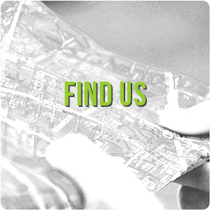 Find_Us.png