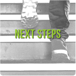Next_Steps_Button.png