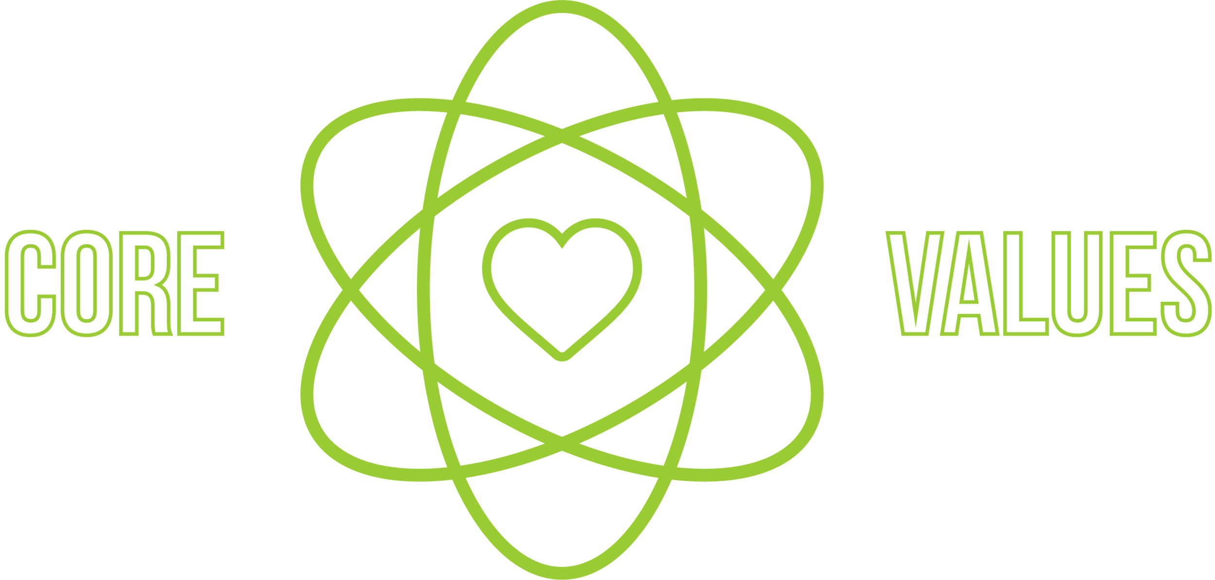 LWCC_Core_Values_Logo.png