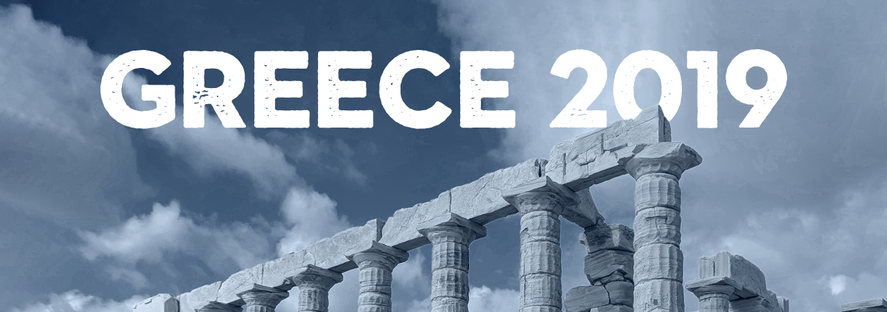 LWCC_Greece_2019.png