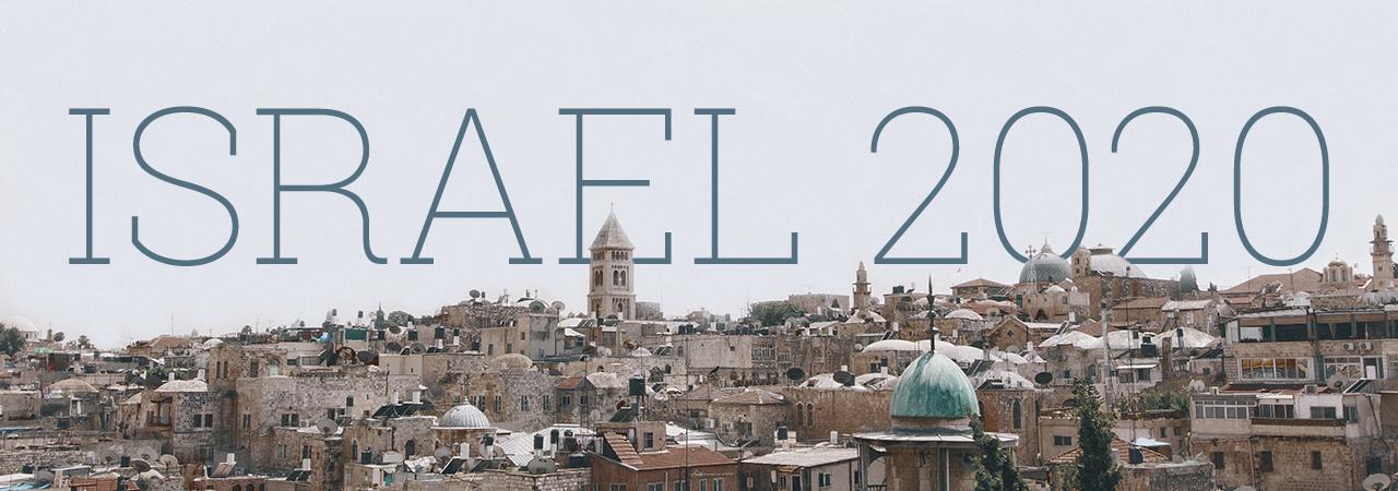 LWCC_Israel_2020.png
