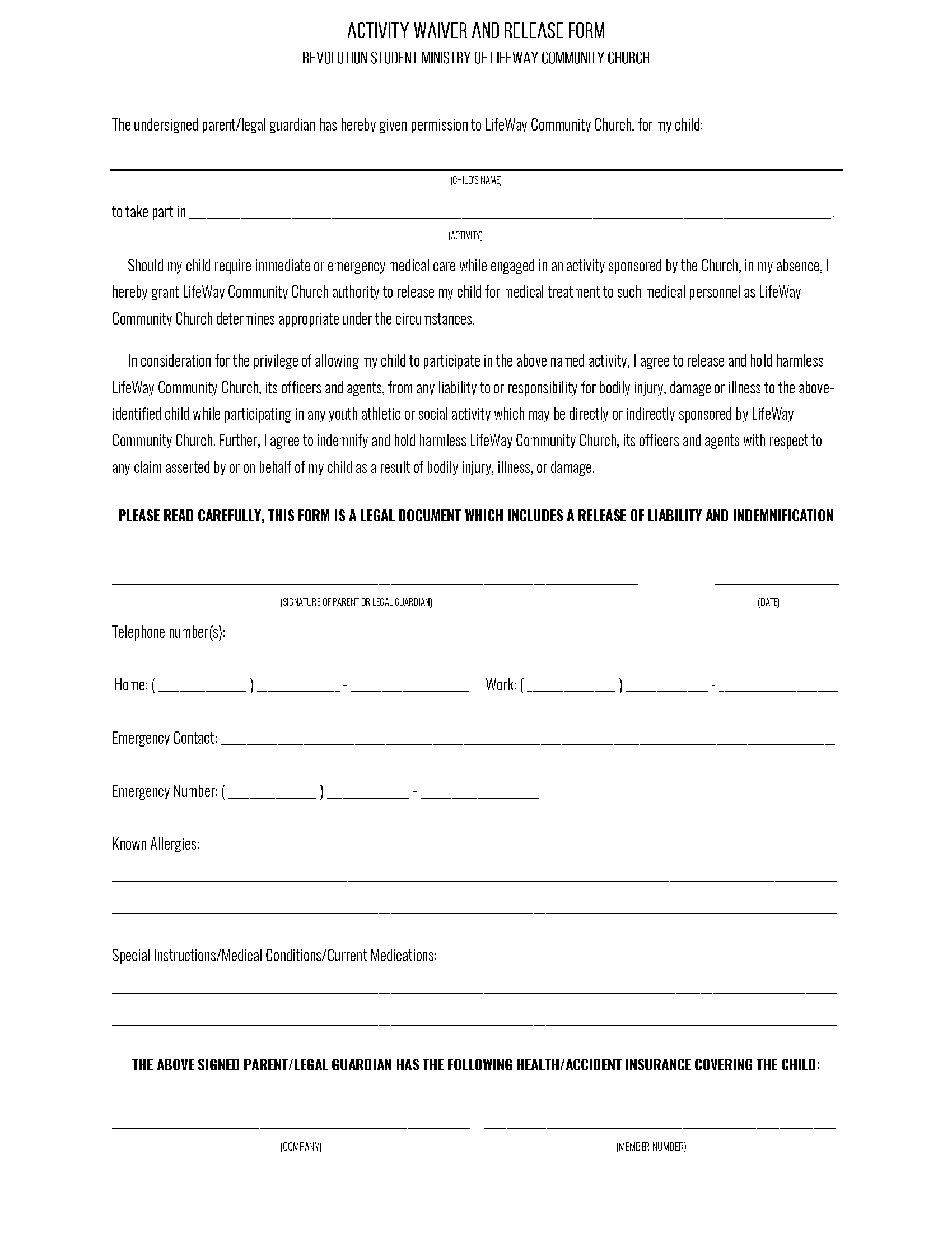 Activity Waiver and Release Form.png