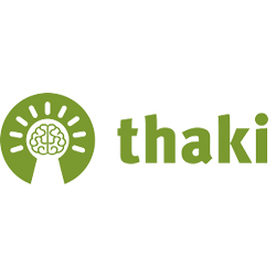 thaki-logo.jpg