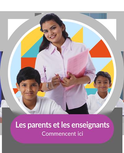 Parents_Teachers_FR.png