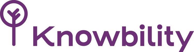 knowbility_logo_optimized.jpg