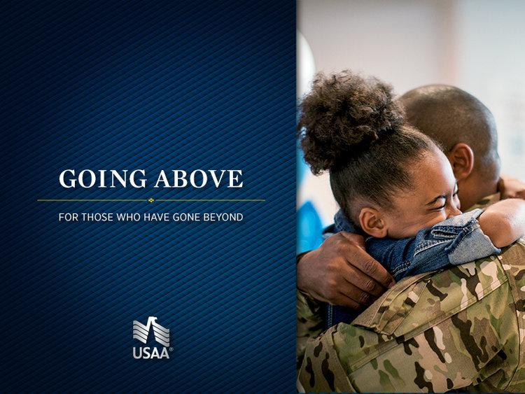 USAA-Going+Above.jpg