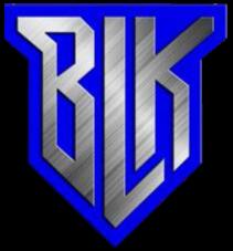 logo-BLK2.png