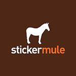 logo-stickerMule.png
