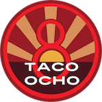 tacoochologo.png