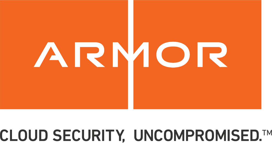 2018-Q4-ArmorLogo-Orange-tag_TM.png
