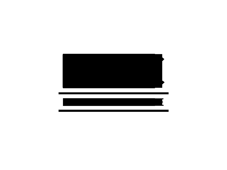 RC-Logo-black-letter.png