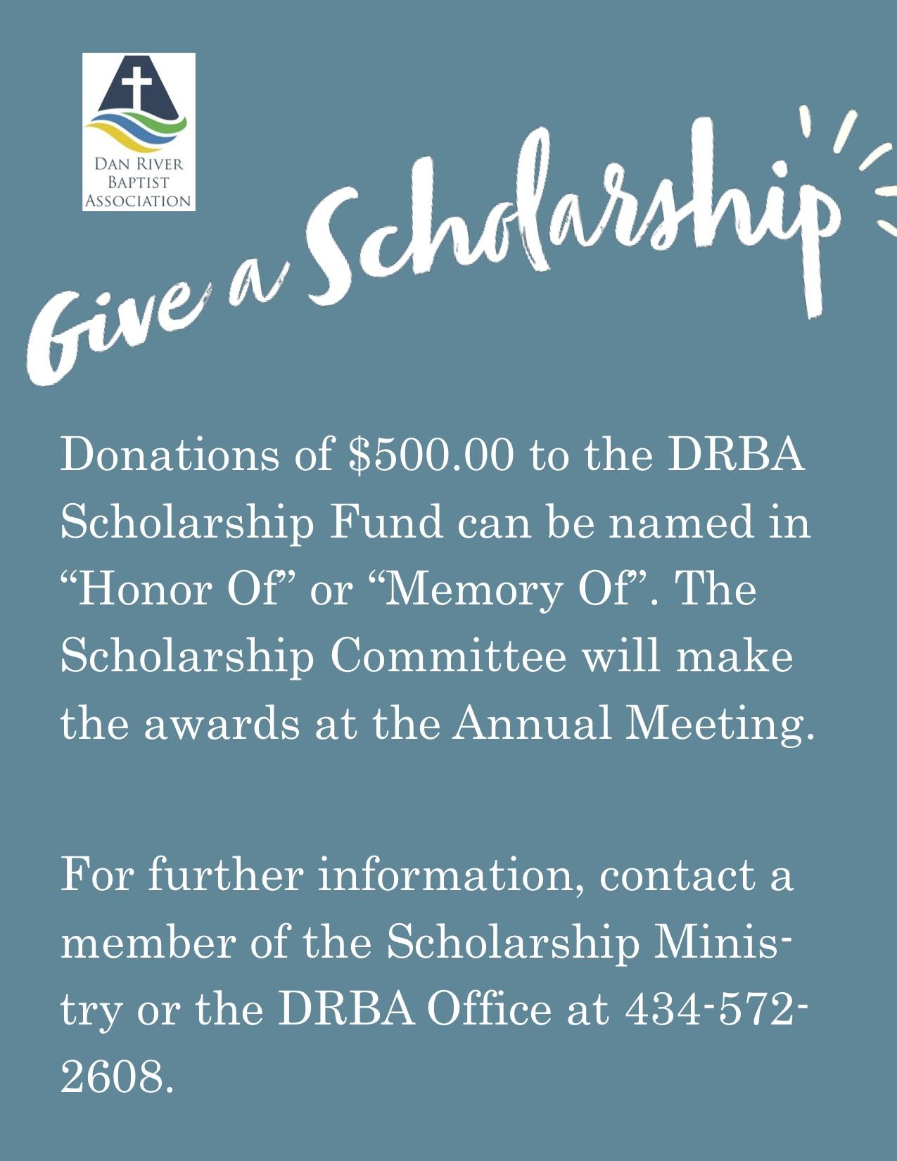 Scholarship Ad February 2019.jpg