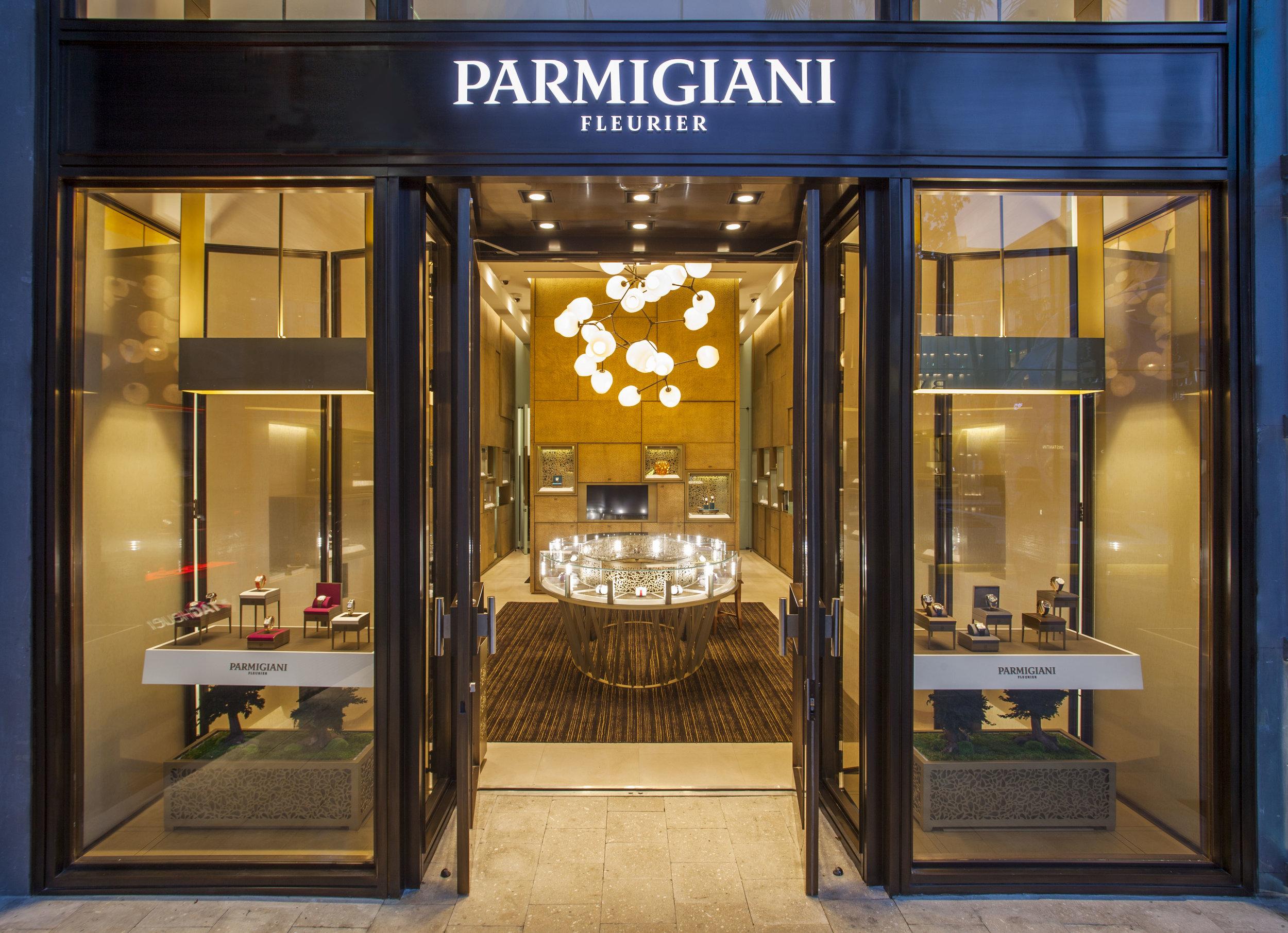 Parmigiani_MG_6463_R.jpg