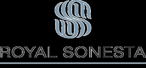 royal sonesta logo.png