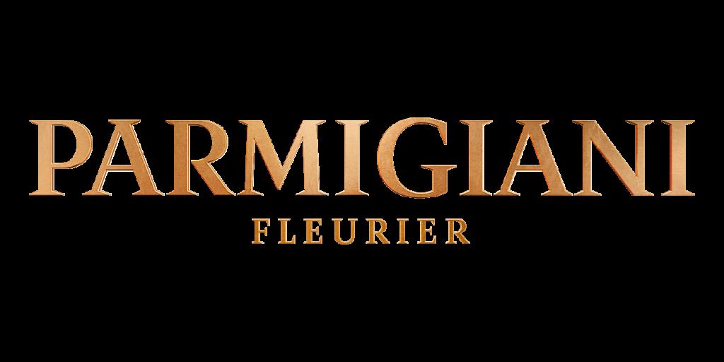 parmigiani fleurier logo.png