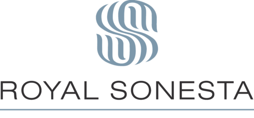 royal sonesta logo.png