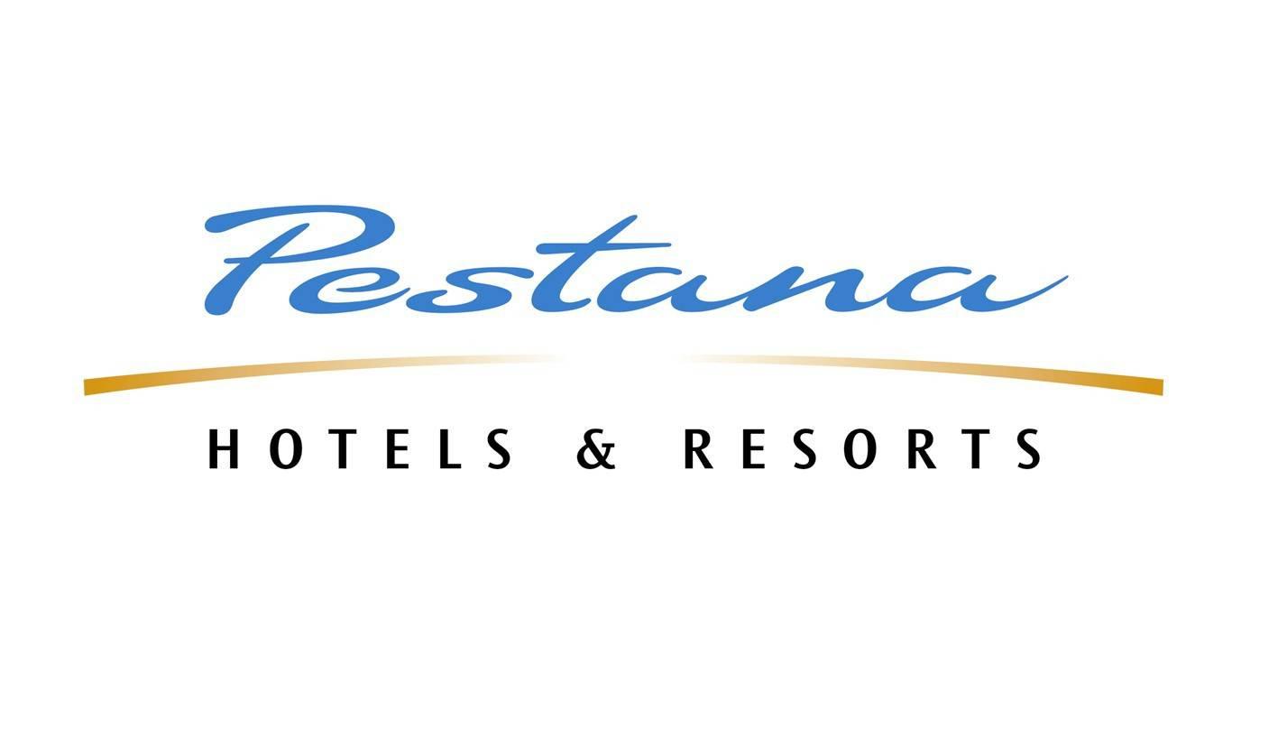 pestana logo 2.jpg