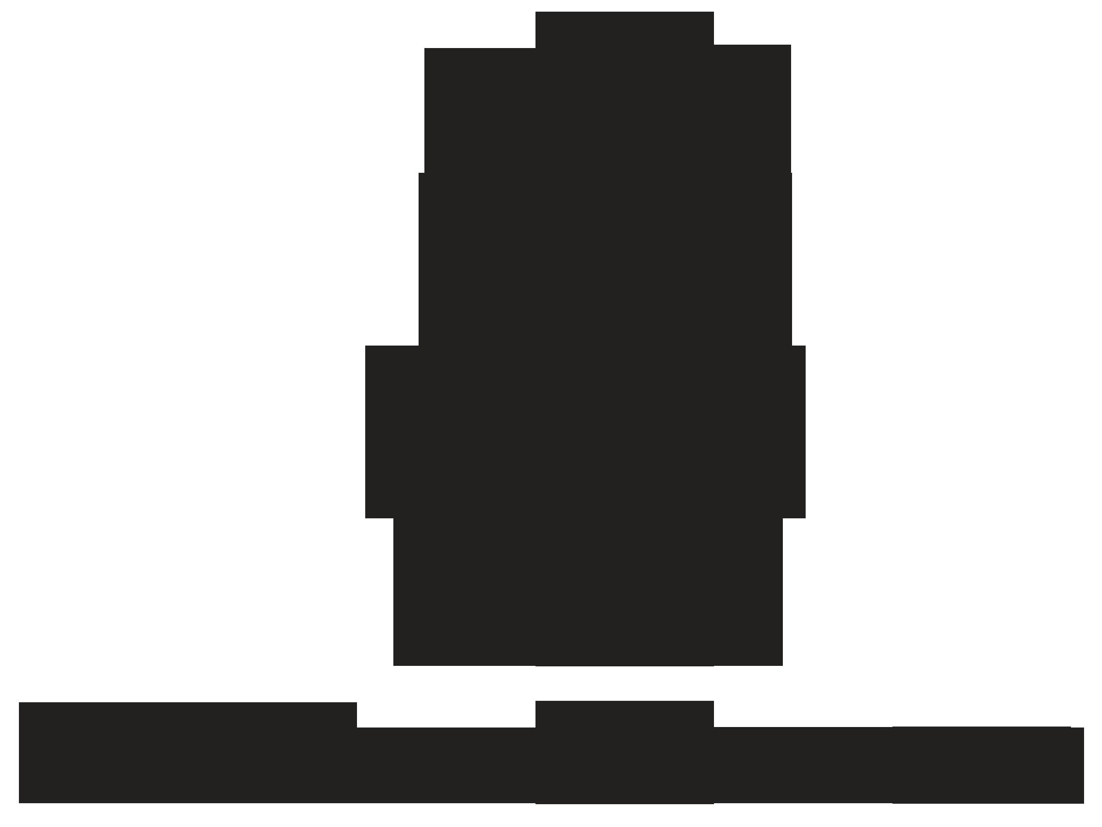 ritz carlton logo.png