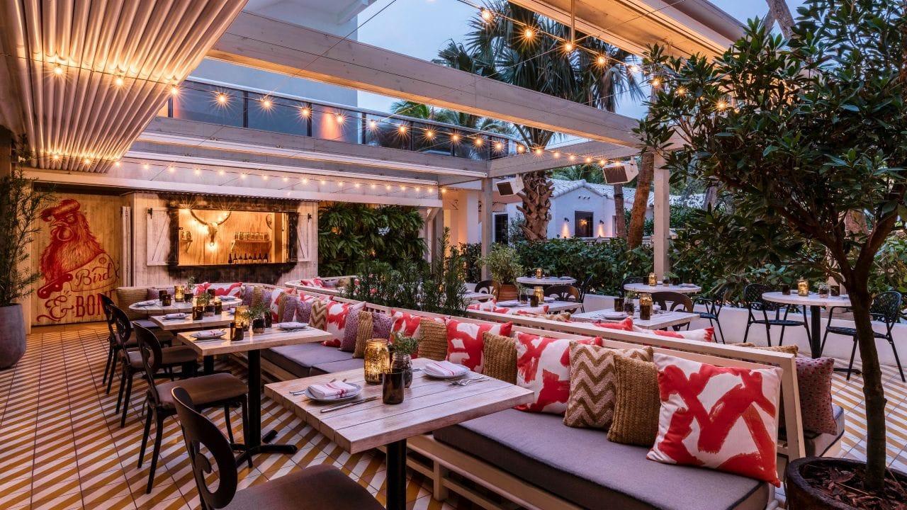 The-Confidante-Miami-Beach-P119-Bird-and-Bone-Terrace-Main.16x9.adapt.1280.720.jpg