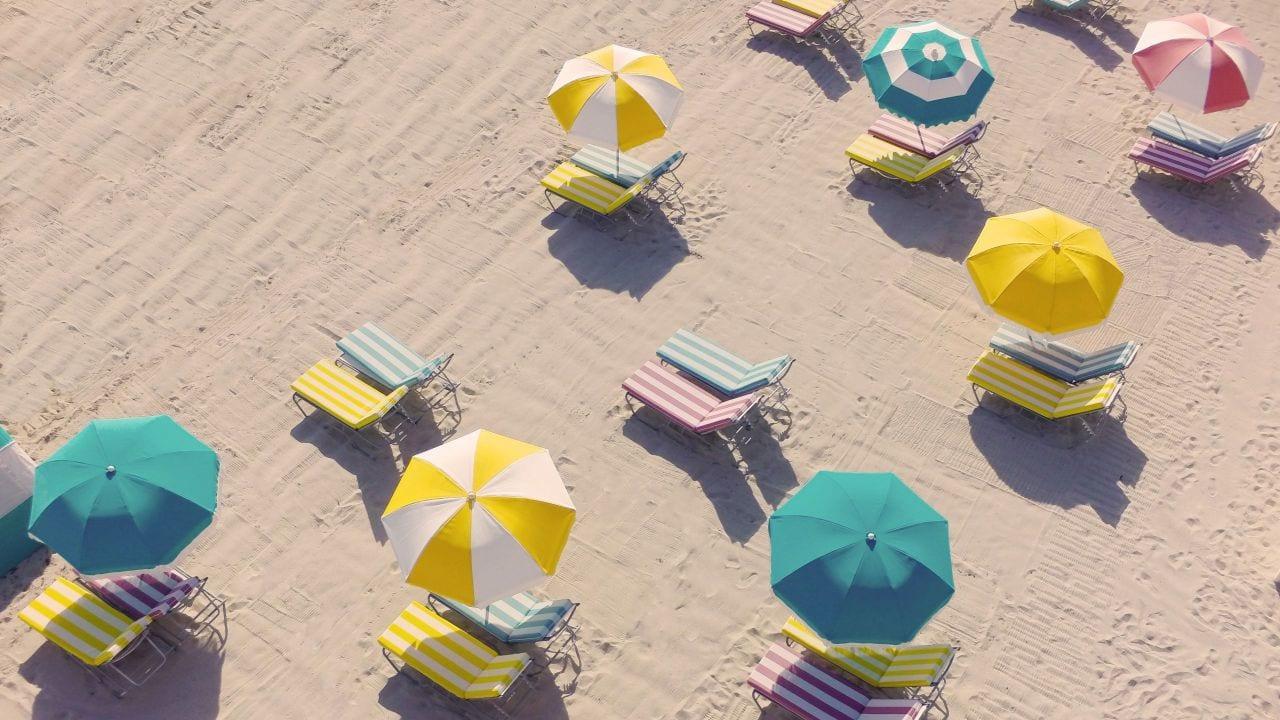 The-Confidante-P006-Aerial-View-of-Beach.16x9.adapt.1280.720.jpg