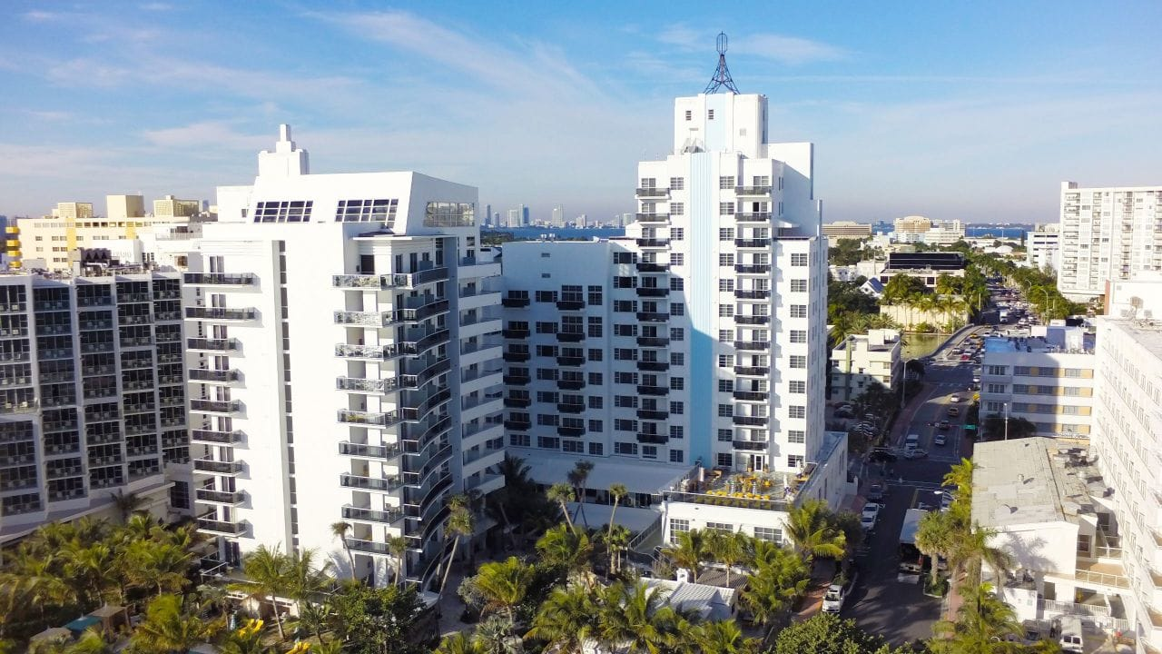 The-Confidante-P001-Aerial-View-of-Hotel.16x9.adapt.1280.720.jpg