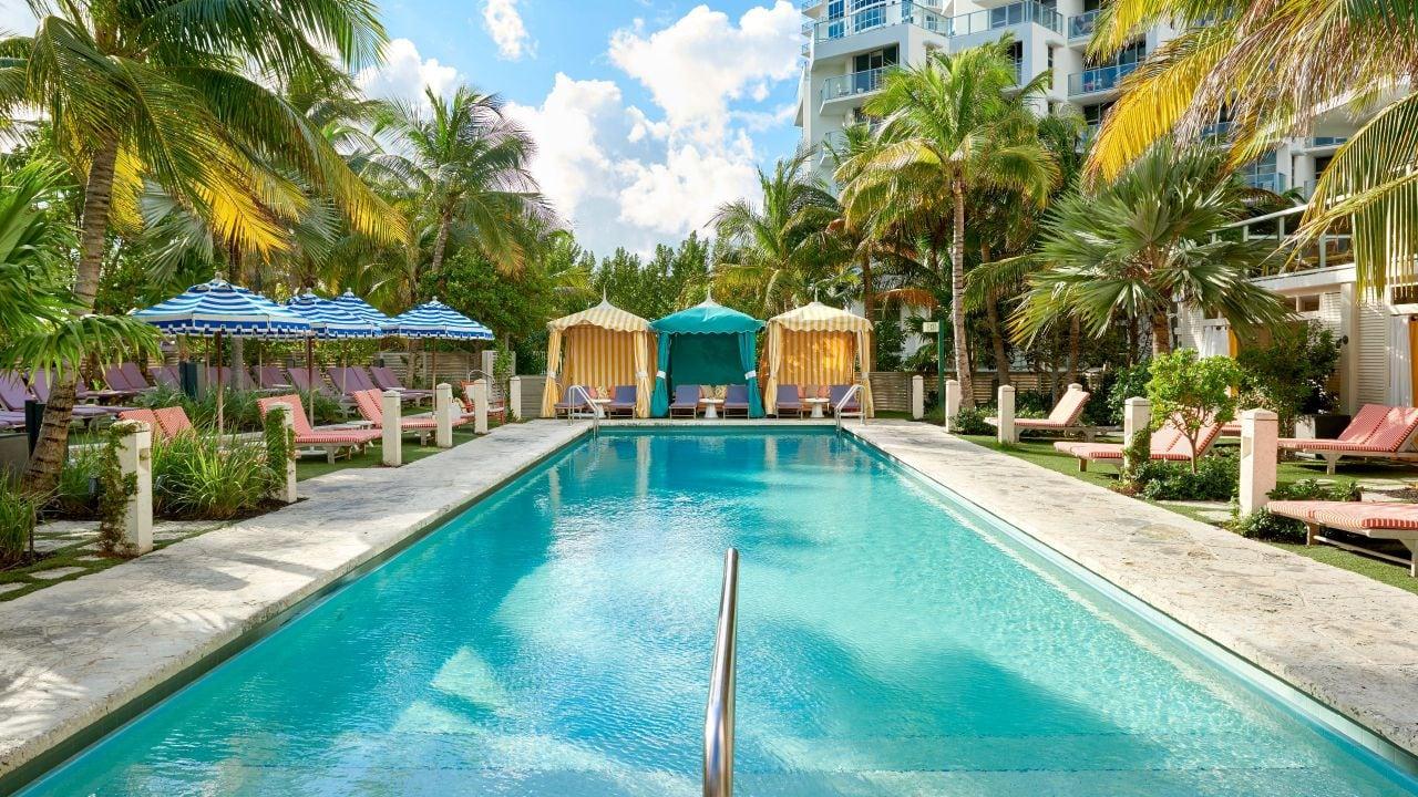The-Confidante-Miami-Beach-P141-South-Pool.16x9.adapt.1280.720.jpg