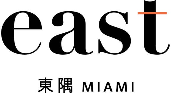 east_miami_logotop.png
