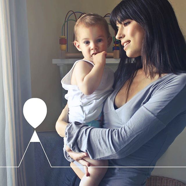 Attention new parents! We know you're tired, stressed, and emotional right now. Just leaving the house can seem exhausting. But we have something that can help. When you make an appointment with an Airapy therapist, you can bring your child! If you're interested DM us or sign up for the mailing list through our website. . . . . #airapy #philly #phillytherapy #phillyphilly #walkandtalktherapy #whyilovephilly #phillycounseling #lpc #lcsw #mentalhealthaccess #mentalhealthawareness #mentalhealth #behavioralhealth #accessiblehealthcare #affordablehealthcare #accessibility #behavioralhealthawareness