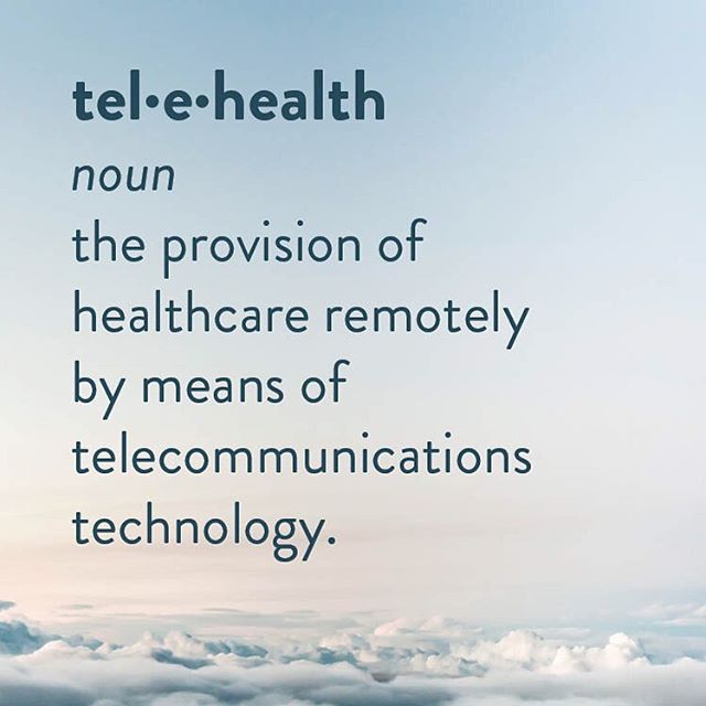 Have you ever used telehealth services like Talkspace or Betterhelp? People are excited at the prospect of telehealth improving mental health access... and we are too! Nothing's more convenient than staying home, right? 😜 But there is also something special and valuable about face-to-face therapy. Airapy is happy to feature all kinds of therapy services on our platform and we hope to have some telehealth providers joining us soon! . . . . #airapy #philly #phillytherapy #phillyphilly #walkandtalktherapy #whyilovephilly #phillycounseling #lpc #lcsw #mentalhealthaccess #mentalhealthawareness #mentalhealth #behavioralhealth #accessiblehealthcare #affordablehealthcare #accessibility #behavioralhealthawareness #telehealth