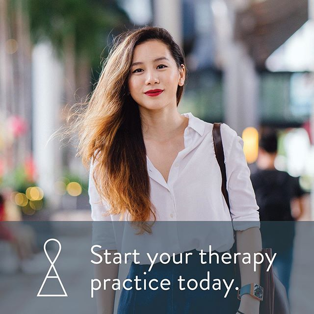 Consent forms, insurance, HIPAA — oh my!!! Starting your own private practice can be daunting and scary. Airapy can help you with all of this, for only a dollar a month! Reach out today and let's start working on getting you doing what you do best— therapy!! . . . . #airapy #philly  #phillytherapy #phillyphilly #walkandtalktherapy #whyilovephilly #phillycounseling #lpc #lcsw #mentalhealthaccess #mentalhealthawareness #mentalhealth #behavioralhealth #accessiblehealthcare #wellness #affordablehealthcare #accessibility #behavioralhealthawareness #therapy #counseling #counselingpsychology #counselorlife #counselling #counsellor #counselor #therapist #therapists #therapists