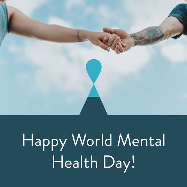 You're not alone! Whether you need professional help or just a friendly shoulder to cry on, please reach out and get the help you need. . . . . #airapy #philly  #phillytherapy #phillyphilly #walkandtalktherapy #whyilovephilly #phillycounseling #lpc #lcsw #mentalhealthaccess #mentalhealthawareness #mentalhealth #behavioralhealth #accessiblehealthcare #wellness #affordablehealthcare #accessibility #behavioralhealthawareness #therapy #counseling #counselingpsychology #counselorlife #counselling #counsellor #counselor #therapist #therapists #therapists