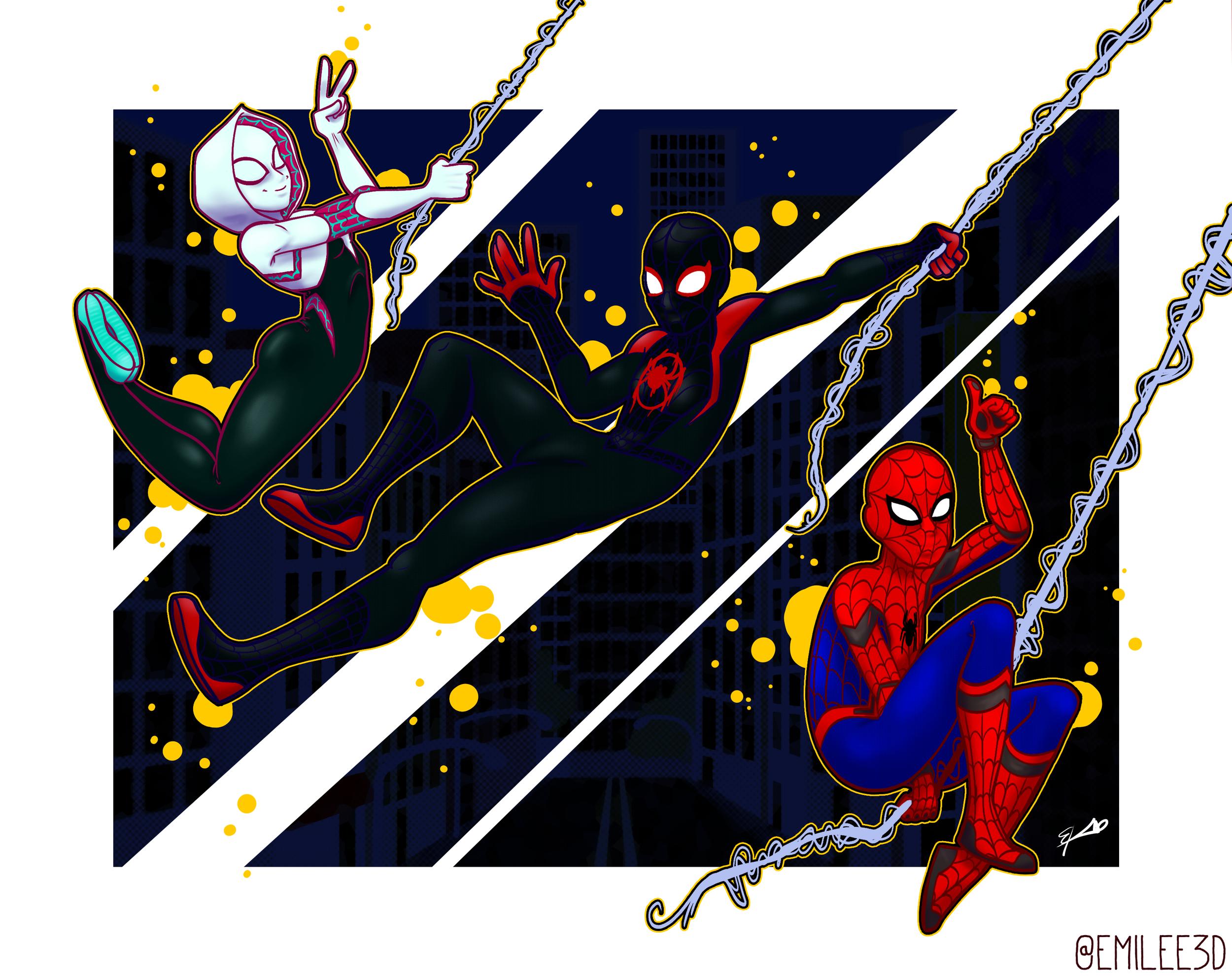 SpiderTeens.png