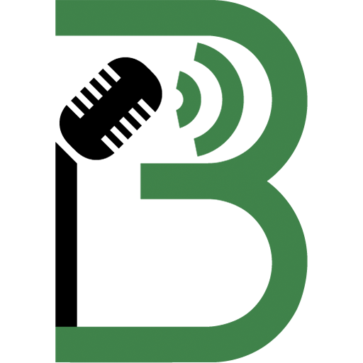 Logo for Beyond the Music