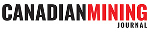 Canadian Mining Journal Logo.PNG