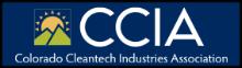 ccia-header-logo-md2.png
