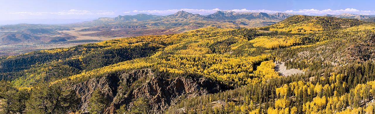 The-Chama-Valley-at-Canyon-Ridge-Chama-New-Mexico1.jpg
