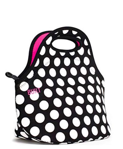 Built Neoprene Lunch Bag