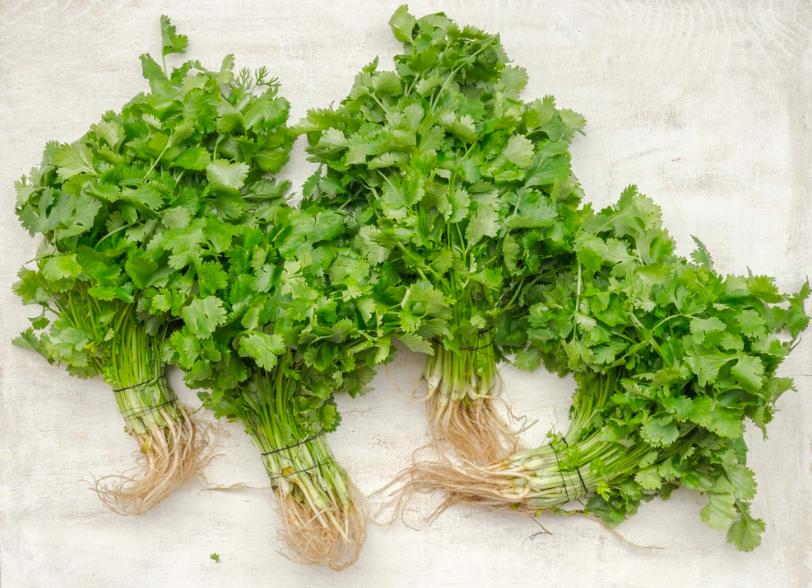 Make it YOUR way Vegan Pesto -