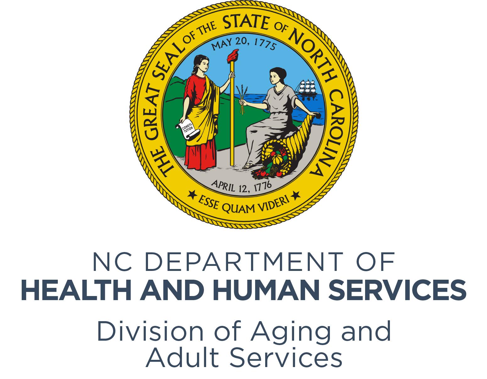 NCDHHS-seal-AAD-vert-RGB.jpg