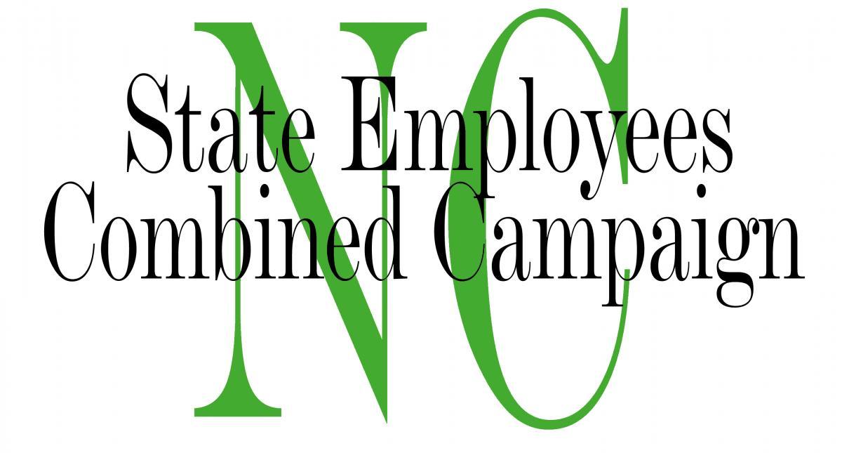 NCSECC Logo GREEN.jpg