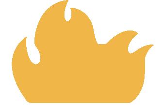 goldflame.jpg