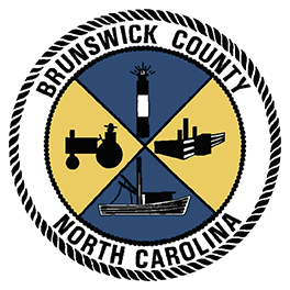 brunswick-county-government-logo.png
