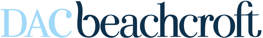 dacb-logo-print.png
