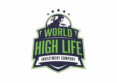 Logo-WHL-Investment.jpg