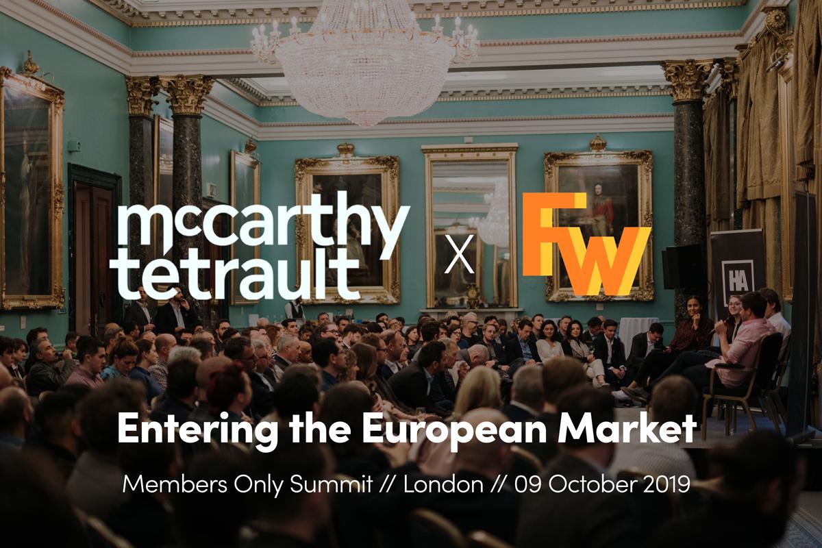 FW-McCarthy-Entering-the-European-Market.png