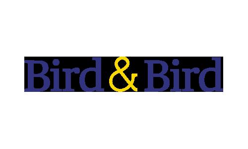 bird-and-bird.png