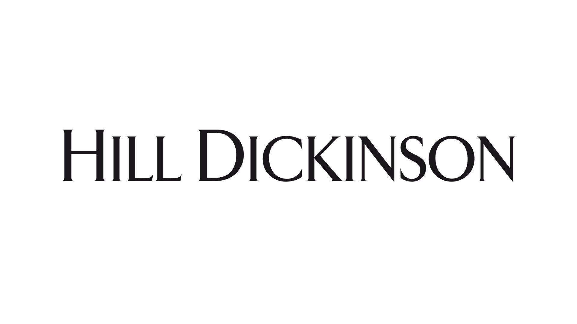 Hill Dickinson